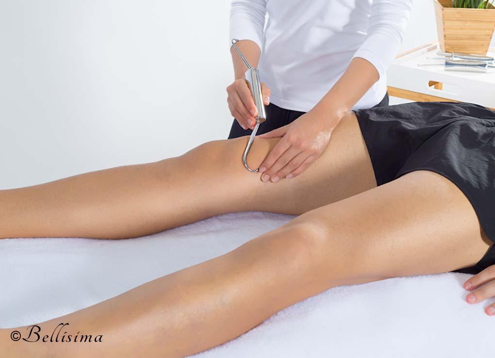 Los-ganchos-en-fisioterapia