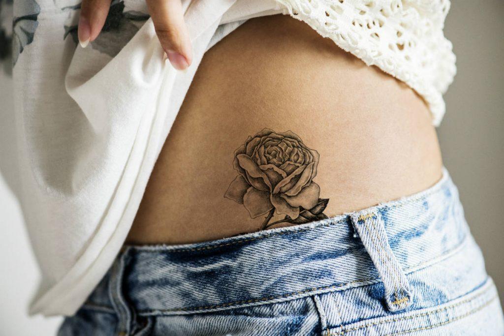 quitar-tattoo-sin-laser-Bellísima