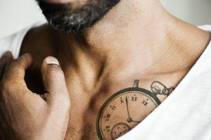 quitar-tatuajes-sin-laser-Bellísima