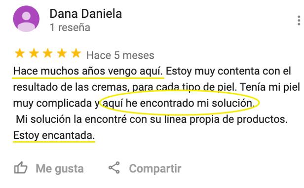 Daniela-1.jpg