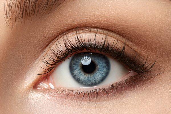 Micropigmentacion de ojos Zaragoza