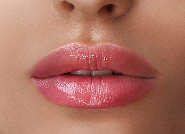 Micropigmentacion labios zaragoza 2