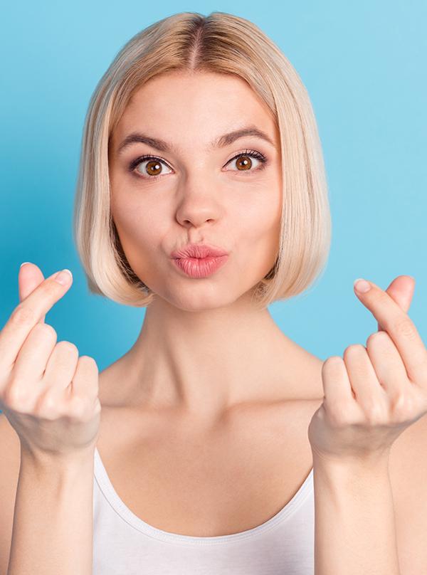 Precio micropigmentacion labios